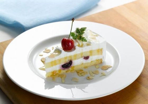 さくらんぼショートケーキ.jpg